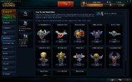 PVP.net Riot Store old1 06