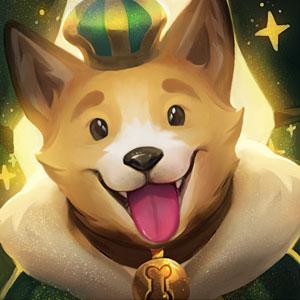 Royal Doggo profileicon.png