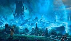 Shadow Isles The Ruination Blast.jpg