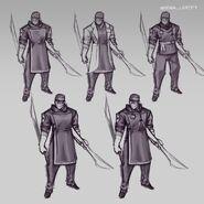 Shen Update Surgeon Concept 01