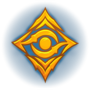 The Golden Council Emote