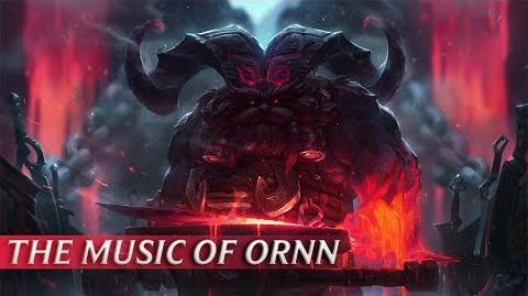 The_Music_of_Ornn_Behind_the_Scenes_-_League_of_Legends