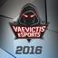 Vaevictis eSports 2016 profileicon