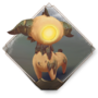 LoR Sunbeam Baley Guardian