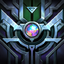 Season 2016 - Solo - Diamond profileicon
