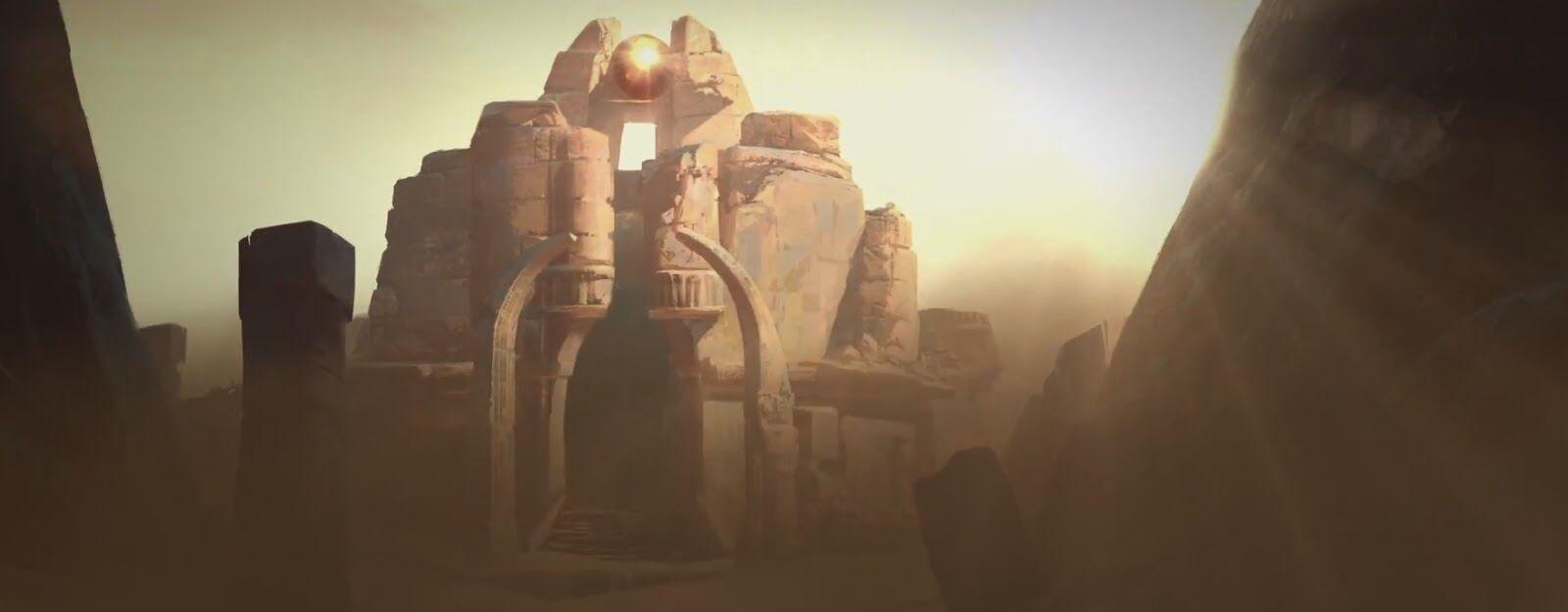 Shurima Sun temple.jpg