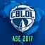 All-Star 2017 CBLoL profileicon