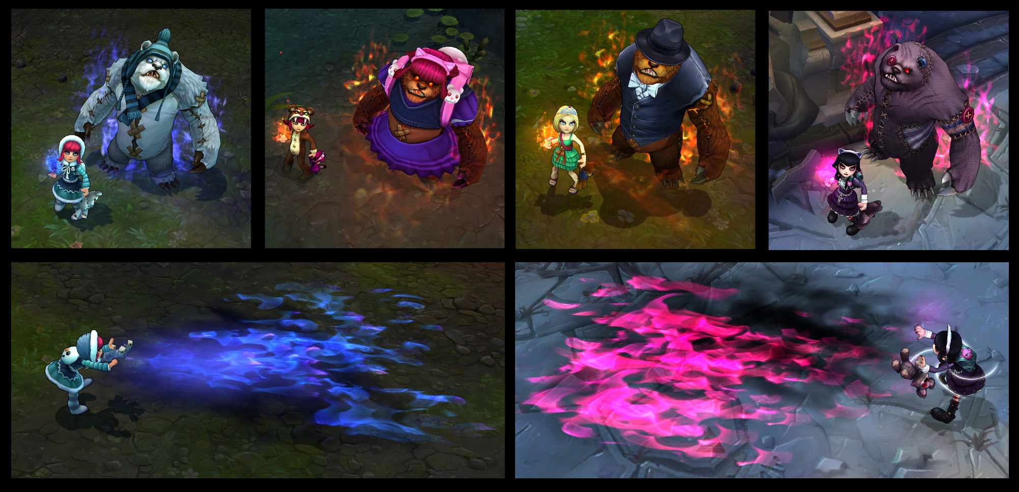 Annie Skins Screenshots.jpg