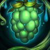 Honeyfruit (Species)
