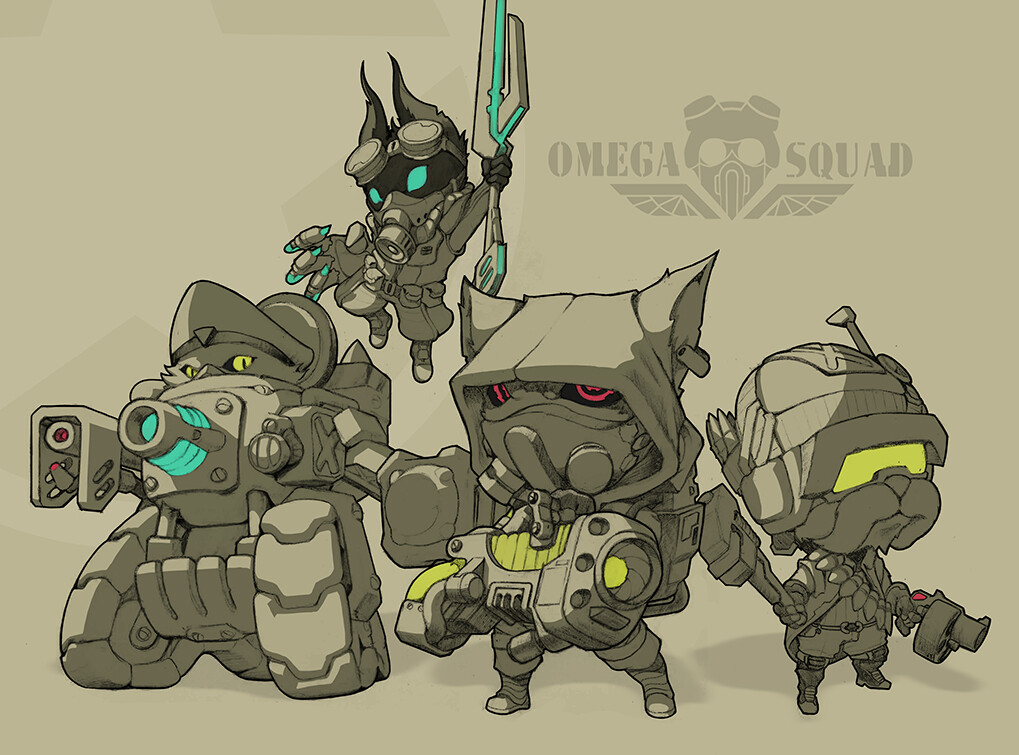 Omega Squad Early Concept.jpg