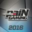 PaiN Gaming 2016 profileicon