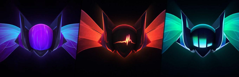 Sona DJ Teaser 01.jpg