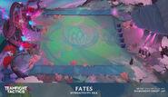 Arena Fates Concept 01