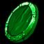 Escudo Perdido de Doran