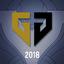 Gen.G 2018 profileicon