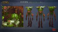 Ivern Model 06