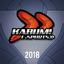 KaBuM! e-Sports 2018 profileicon