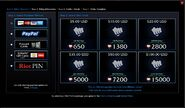 PVP.net Riot Store old1 02