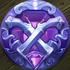 Plunder Season Diamond LoR profileicon