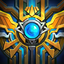 Season 2016 - 5v5 - Challenger 2 profileicon