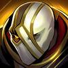 Sentinel Pyke profileicon