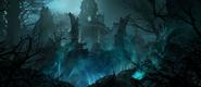 Shadow Isles Ruins