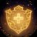 Sovraguarigione rune.png