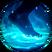 Waterwalking rune