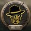 MSI 2018 Royal Bandits profileicon