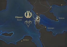 Runeterra Karte Konzept 01