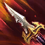 Sanguine Blade item old2