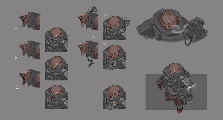 Volibear Update NorthernStorm Concept 02.jpg
