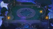 Arena DriftingPark Concept 01