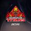 ProfileIcon0819 Bangkok Titans