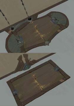 Bilgewasser Doppeltes Doppelspiel Konzept 09.jpg