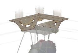 Bilgewasser Doppeltes Doppelspiel Konzept 14.jpg