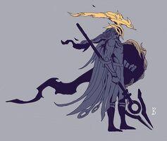 Pantheon Update Konzept 02