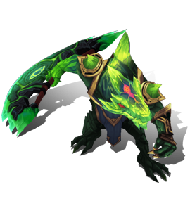 Renekton Blackfrost (Emerald).png