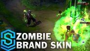Zombie-Brand - Skin-Spotlight