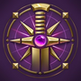 Clash Tournament Beta Winner (16 Teams) profileicon