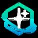 Galaxies TFT set icon.png
