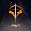 ProfileIcon0814 Insidious Gaming Legends