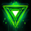 ProfileIcon1234 PROJECT Ekko First Strike