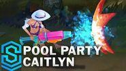Poolparty-Caitlyn - Skin-Spotlight