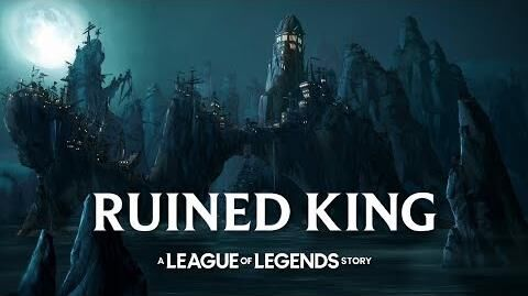 Ruined_King_A_League_of_Legends_Story_-_Official_Teaser_Trailer