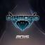 ProfileIcon0818 Diamond Team