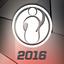 Invictus Gaming 2016 profileicon