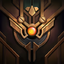 Season 2016 - 3v3 - Bronze profileicon