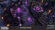 Twisted Treeline Update Concept 03