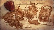 Dragonslayer Promo 3